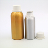 500ml Essential Oil Bottle