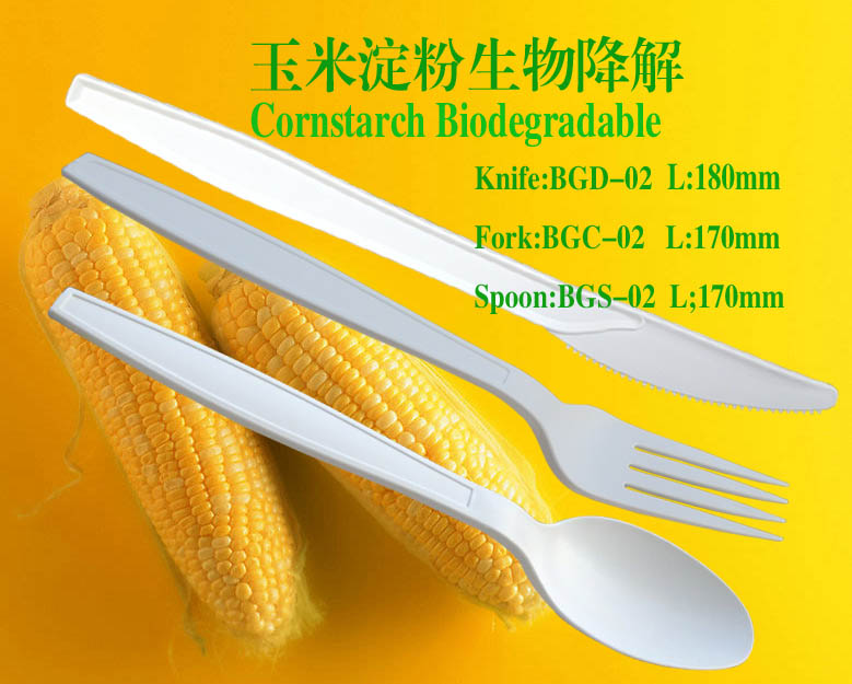 Biodegradable-Disposable-Cornstarch-CPLA-Plastic-Cutlery-Set.jpg