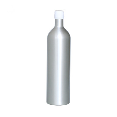 500ml Aluminum Spirit Bottle